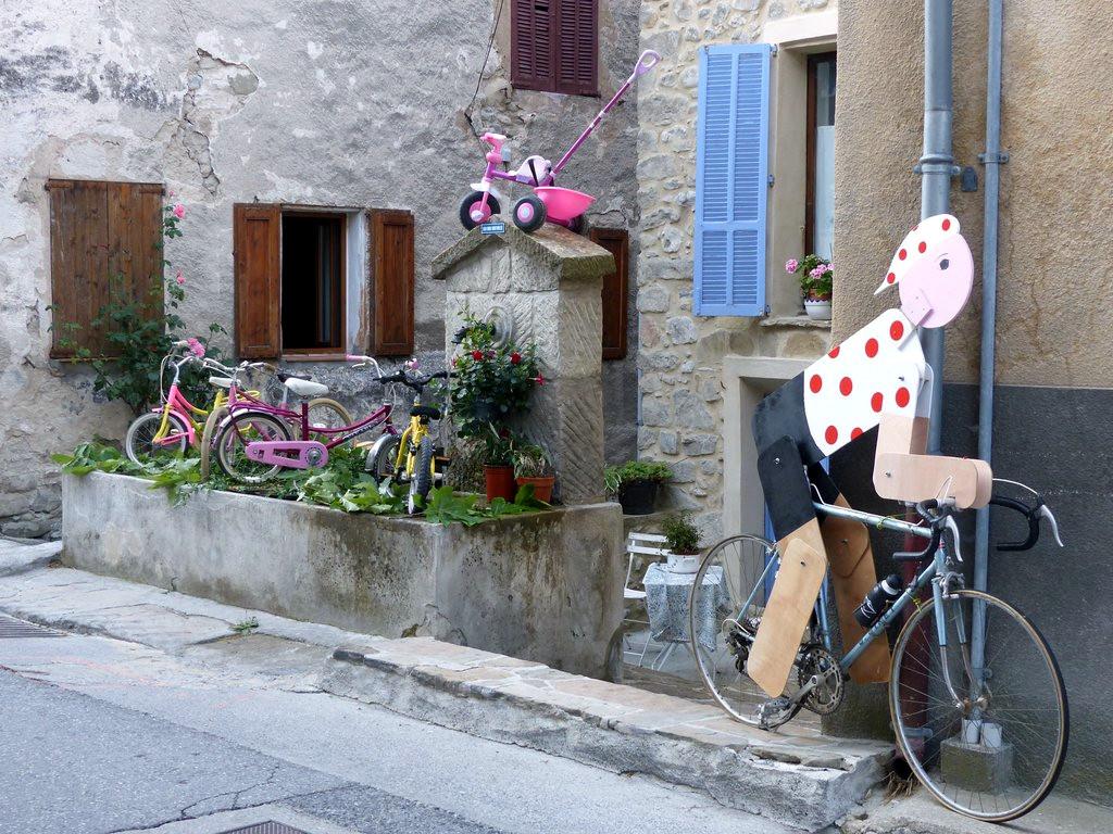 Site officiel de la mairie de le fugeret for Decoration en france